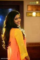 basheerinte premalekhanam movie promotion photos 105