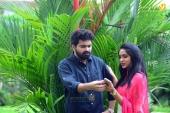 farhan fazil at basheerinte premalekhanam movie promotion photos 044