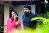 farhan fazil at basheerinte premalekhanam movie promotion photos 046