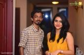 basheerinte premalekhanam movie promotion photos 111 018
