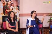 basheerinte premalekhanam movie promotion pics 444 001