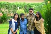 basheerinte premalekhanam movie promotion pics 444 002