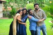 basheerinte premalekhanam movie promotion pics 444 003