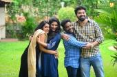 basheerinte premalekhanam movie promotion pictures 445
