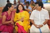 beena ranjini hittukalude katha book launch photos 022