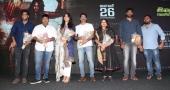 bhaagamathie audio launch photos  001