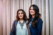 bhaagamathie audio launch photos  006