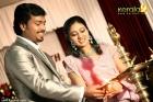 1684bhagath manuel marriage photos 59 0
