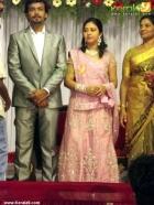 1983bhagath manuel wedding photos 01 0