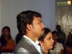 2480bhagath manuel marriage photos