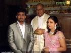 6006bhagath manuel marriage photos 59 0