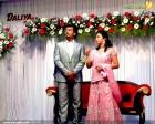 6137bhagath manuel marriage pics 44 0