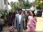 6688bhagath manuel marriage pics 44 0