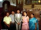796bhagath manuel wedding photos 01 0