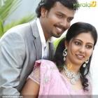 9644bhagath manuel marriage photos 59 0
