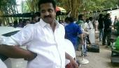 bhaskar the rascal malayalam movie pooja pics 001
