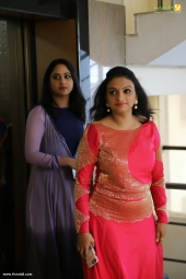 actress bhavana wedding photos 026