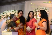 sarayu at biju dhwani tarang marriage reception photos 124