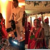 bipasha basu marriage photos  3093 001