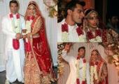 bipasha basu marriage photos  3093