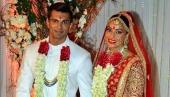 bipasha basu wedding photos 0394 001
