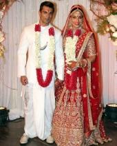 bipasha basu wedding photos 0394