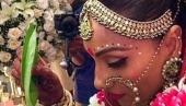 bipasha wedding pics039
