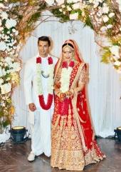 bipasha wedding pictures 0309 001