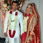 bipasha wedding pictures 0309 004