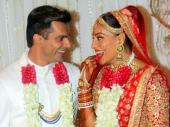 bipasha wedding pictures 0309 005