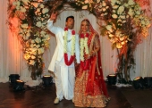 bipasha wedding pictures 0309 006