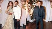 bipasha wedding reception photos and pics 093943 004
