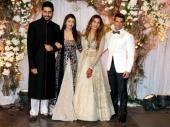 bipasha wedding reception photos and pics 093943 007