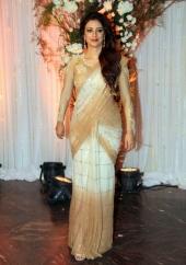 bipasha wedding reception photos and pics 093943 008