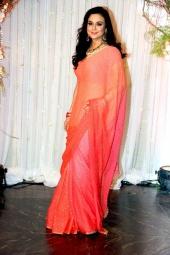 bipasha wedding reception photos and pics 093943 010