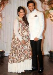 bipasha wedding reception photos and pics 093943 013