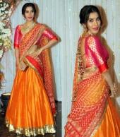 bipasha wedding reception photos and pics 093943 014