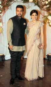 bipasha wedding reception photos and pics 093943 015