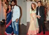 bipasha wedding reception photos and pics 093943 02