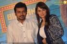 biriyani movie press meet at cochin photos 154
