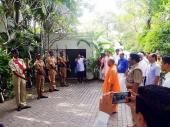 yogi adityanath in kerala bjp janaraksha yatra photos  003