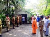 yogi adityanath in kerala bjp janaraksha yatra photos  00