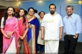 blue malayalam movie pooja gallery