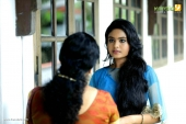 bobby malayalam movie promotion pictures 124 002