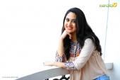 mia at bobby malayalam movie promotion photos 123 031