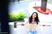 mia at bobby malayalam movie promotion photos 123 032