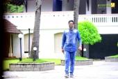 saiju kurup at bobby malayalam movie promotion photos 125