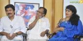 book launch photos of swami guru rethnam jnana thapaswi 100 008