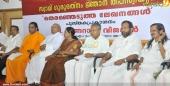 book launch photos of swami guru rethnam jnana thapaswi 100 013