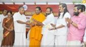 book launch photos of swami guru rethnam jnana thapaswi 100 016